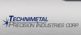Technimetal Precision Industries Corporation